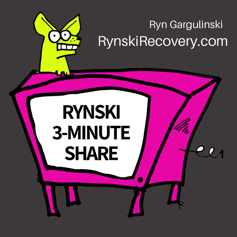 RYNSKI RECOVERY CLUB